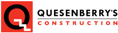 Quesenberry's Construction